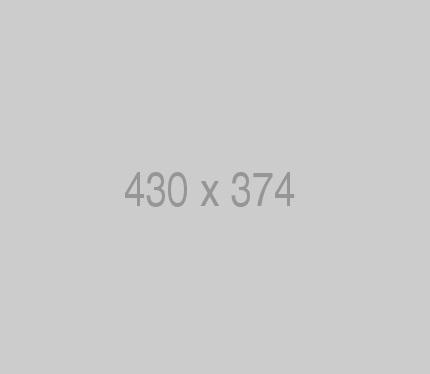 Pin 430x374