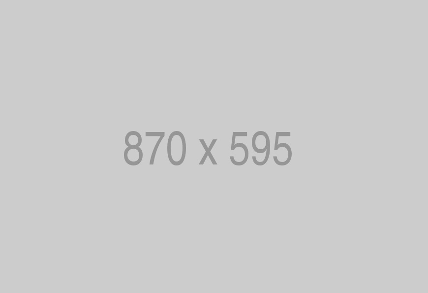 Pin 870x595