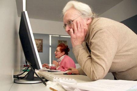 Активное долголетие, экономика, гаджеты, площадка Мосарт, для пенсионеров, в Новогиреево