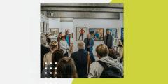 Уникальная выставка открыта до 28 сентября