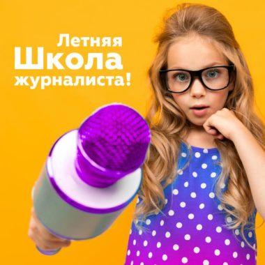 Кто смотрел репортажи о встрече Путина и Байдена, поднимите руки? 😅