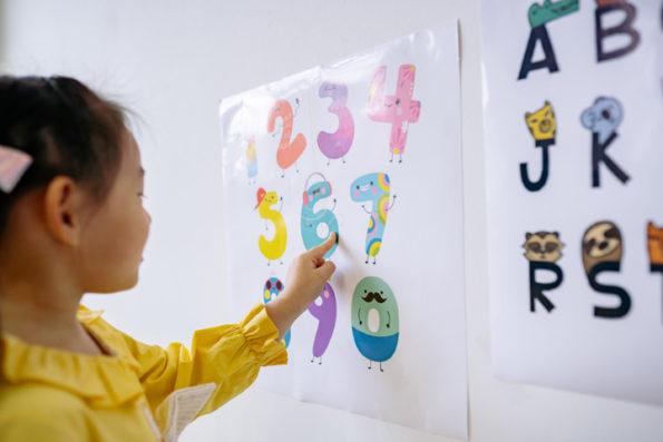 Студия английского языка FUNNY ABC