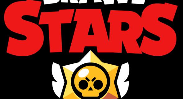 Турнир по Brawl Stars в МосАРТ!